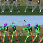 ◆絶滅危惧種のゴルフクラブ創ります