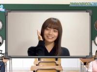 【日向坂46】愛萌さん、先輩から猛烈なツッコミをくらうwwwwwwwwwww