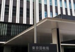 22億円申告漏れのAKB48運営の元社長、「ノース・リバー」の株式を京楽産業に売却していた