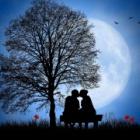 『乙女座満月のリーディング』の画像