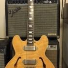 『ギターサウンドの「粒」』の画像