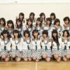 HKT48 2期お披露目の画像をご覧ください・・・