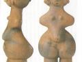 【悲報】日本の美少女フィギュア、1万6000年の時を経てここまで進化するwxwxwxwxw