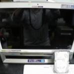 湘南のパソコン修理専門店 下田商会 0466-48-2386