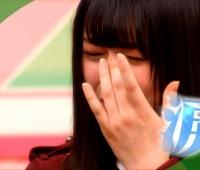 【欅坂46】中学・高校での「二人セゾン」公開でみんな感動の涙!オダナナの旧友も…いたけど補欠ばらされてるwwww3rdキャンペーン!【欅って、書けない?】