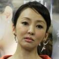 【また窃盗被害】神田うの 今度はスタッフが750万円ピアスを転売