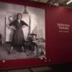 「ドロテア・タニング展」 テート・モダン ロンドン