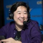 """海外で評価を上げつつあるBBタッグ。海外実況者""""James Chen""""もゲーム性を大絶賛「間口の広さ vs 奥深さにおいてほぼパーフェクトな格闘ゲーム」【ブレイブルークロスタッグバトル】"""