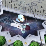 『ANB シーズン3 第8話「雪女を口説け!」』の画像