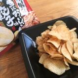 『【期間限定】今度はギョーザ!杏林堂×カルビーのコラボ企画「本当においしい餃子」がポテチになったぞ!』の画像