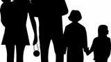 親の収入が700万の家庭で育ったんだけどさ