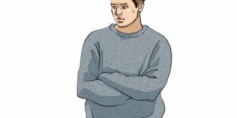 男女の友人関係も成立するという嫁の考えの元、異性の友人と遊びに行くのにも抵抗がないのが苦痛です。下心が見えない為、嫌だと言い辛い。自分は懐が狭いのでしょうか?