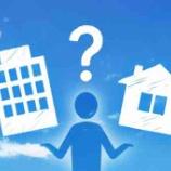 『大手ハウスメーカーと工務店の特徴』の画像
