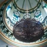 『【シンガポール観光】お城のようなモスク!アブドゥル ガフール モスク』の画像