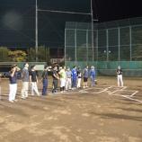 『タマック野球』の画像