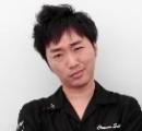 スピードワゴン小沢一敬 医師から「咽頭がん」の疑いと指摘 たばこ1日3箱