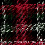 『2020 DUAL VIEW A/W COLLECTION VOL.2』の画像