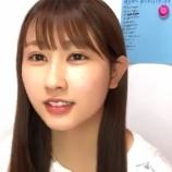 『[動画]2020.09.22(21:47~) SHOWROOM 「=LOVE(イコールラブ) 山本杏奈」@個人配信』の画像