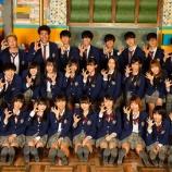 『テレビ東京のアイドルメンバーにネットで脅迫行為が発覚!!!!!!』の画像