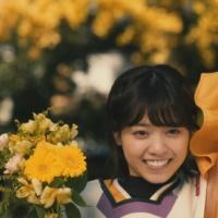 【電影少女】3話は西野七瀬のキスシーンに驚き&興奮の声「チューした((((;゚Д゚))))!!」