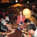 東京ゲームショウ2010 その11(ユクモ村)
