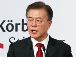 日本のマスコミが韓国批判に切り替え!!! 一体何が起きてるんだ…