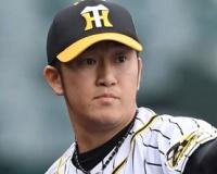 岩貞祐太(30) 46登板 防御率4.66 4勝0敗12H WHIP1.45 奪三振率7.68