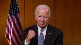 【米国】バイデン政権、ウイグル人権弾圧「最優先課題」表明…バイデン応援してたサヨク困惑