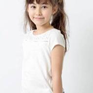 【HKT48】村重杏奈の妹 映画デビュー オーディション合格!!【ミニ重】 アイドルファンマスター