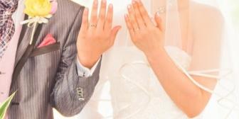 再婚したから元嫁に話さない?ってラインしたらいらないって言われたよ