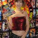 東京ゲームショウ2012 その31(ブシロード)