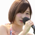 第23回湘南祭2016 その124(湘南ガールコンテスト2016・水着16番)