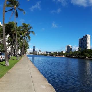 mamostyle楽園ハワイの地味暮らし2