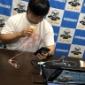 夏すみれ&チェリー&寧々∞D.a.iと真琴&レディービアード...