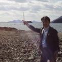 ファイナル・アセンションに向けて! 山岡尚樹先生ワークショップ。
