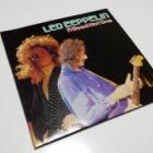『79年~80年のレッドツェッペリン ライヴ、スイス公演は必聴。』の画像