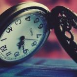『地球の面積をちょっとだけ増やしたら毎日の自由時間が1時間増える事実』の画像
