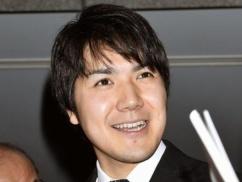 【悲報】小室圭さん、粘り勝ち!!! 紀子様、ヤケクソで結婚容認へ・・・・・・・・・・・・・・