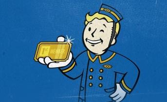 プレミアムメンバーシップ『Fallout 1st』にアクセスできない障害がPC版のみ発生、現在は解決済み