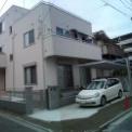 東京都 足立区 ○○様邸 外構