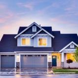 『米住宅着工件数、13年ぶりの高水準で景気拡大はまだまだ続く!』の画像