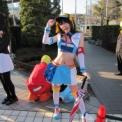 コミックマーケット81【2011年冬コミケ】その4