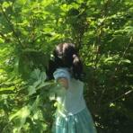 konotami blog