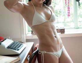 【画像】ツインテールのムキムキ女子プロレスラーがデビュー しかも慶大卒