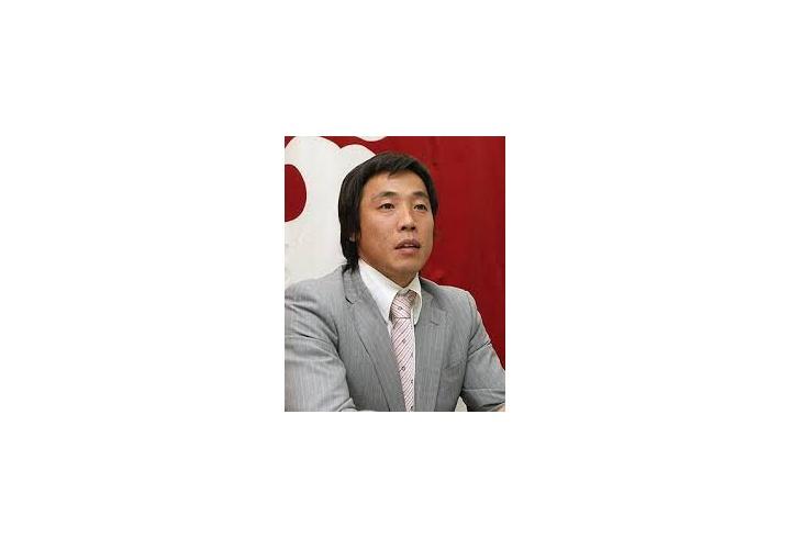 鈴木尚広「巨人の若手はすぐ群れたがるので育たない理由」