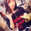 矢神久美ちゃんの最新画像が届きました