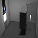 『孤独感を消す瞑想など』の画像