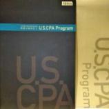 『U.S.CPAに挑戦してみようかな』の画像