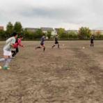 【公式】札幌厚別高校ラグビー部 ブログ