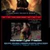 ベビメタ公式サイトがハッキングされてJKT48曲が流れてるwwww